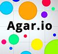 A legjobb böngészős játékok: agar.io