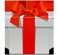 A legjobb weboldalak ha ingyen szeretnél fizetős szoftvereket
