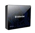 Alfawise T1 mini számítógép