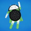Ezek az Android 8 (Oreo) legfontosabbb újdonságai