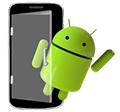 Az 5 leghasznosabb és legfontosabb Android tipp