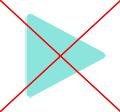 Videók automatikus lejátszásának tiltása weboldalakon