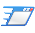 Flow Launcher - minden program és fájl kéznél