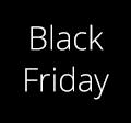 Black Friday - mire figyeljünk?
