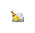 BleachBit - a Windows és a programok szemetének eltakarítása egyszerűen