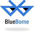 BlueBorne - a több milliárd eszközt érintő sebezhetőség