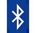 Amit a Bluetooth-ról tudni kell