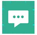 Rambox - millió chat és email program helyett csak egy