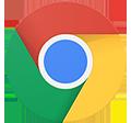 Agresszívan blokkolja a reklámokat a Chrome decembertől
