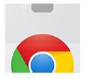 Játékok ingyen a Chrome Áruházból