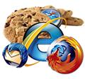 Cookie és GDPR üzenetek kikapcsolása
