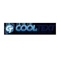 Látványos szöveg, logó készítése pár kattintással, ingyen