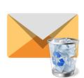 Ideiglenes, eldobható email címek készítése egyszerűen