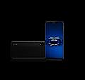 Elephone A4 és A4 Pro bemutató