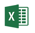 (Online) Excel és Google Táblázatok tipp