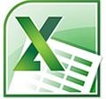 A legjobb Excel gyorsbillentyűk