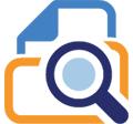 DocFetcher - szupergyors dokumentum, szöveg kereső