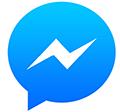 Caprine - Messenger számítógépen, Windows-on