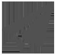 ToffeeShare - gyors és egyszerű fájlküldő, fájlméret korlátozás nélkül