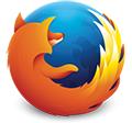 Kritikus hibát javít a Firefox 58.0.1