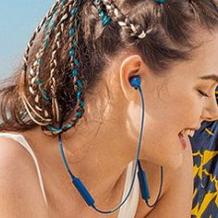 MEIZU EP52 Lite fülhallgató teszt – 8 órás üzemidő, jó hang