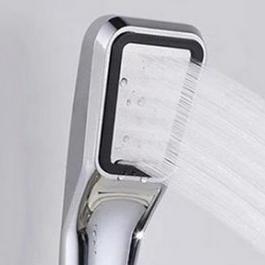 300 lyukas zuhanyfej teszt