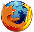 Firefox Send - most már jelszóval is használható
