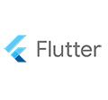 Android (Flutter) fejlesztés, 5. rész - az apk