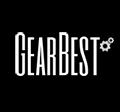 GearBest kedvezmények és kuponok - 2018.11.30