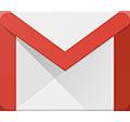 Látványos emailek, email képeslapok küldése Gmail-ből