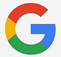 A Google felvásárolta a HTC felét
