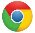 Két fontos Chrome beállítás