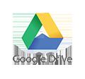 Hely felszabadítása a Google Drive-on
