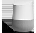 Google Home-mal használható dolgok