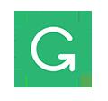 Érkezik a Grammarly a Google Docs-ba is