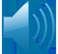 Volume Concierge - hangerő szabályozás automatikusan
