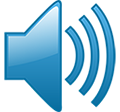 Online hangfelvevő