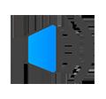 A streamWriter felveszi az online rádió adásokat