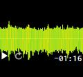 SoundCloud Music Downloader - zene letöltő SoundCloud-hoz