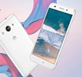 Huawei Y3 (2018) teszt