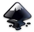 Elkészült az Inkscape 1.0!