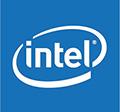 Jönnek az Intel új, sokmagos processzorai