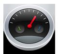 A lehető legegyszerűbb és legjobb internet sebesség mérés