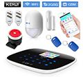 KERUI WP6 részletes teszt és használati útmutató