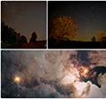 ShapeX - egy kivételesen jó és ingyenes fotókollázs készítő