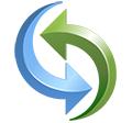 1 klikkes videó és kép konvertáló