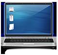 Dupla kijelzővel lesz elérhető a Lenovo ThinkBook Plus