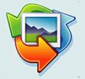 Bzzt! Image Editor - a legegyszerűbb és legjobban használható kép konvertáló, átméretező
