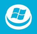 Listary - szuper program indító és kereső