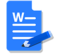 Typing Buddy - szövegek automatikus beírása gépelés nélkül